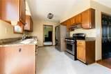 4050 Paradise Road - Photo 12