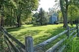 3242 County Line Road - Photo 19