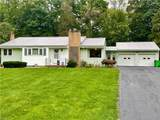 2972 Armstrong Drive - Photo 1