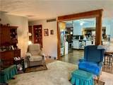2972 Armstrong Drive - Photo 9