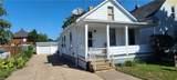 6211 Gertrude Avenue - Photo 1