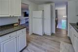 109 Forest Hill Drive - Photo 12