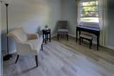 109 Forest Hill Drive - Photo 17