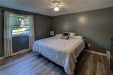 109 Forest Hill Drive - Photo 18