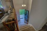 109 Forest Hill Drive - Photo 3