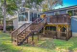 109 Forest Hill Drive - Photo 32