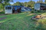 109 Forest Hill Drive - Photo 33