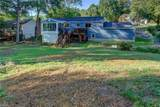109 Forest Hill Drive - Photo 34