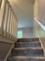 1632 Maple View Court - Photo 32