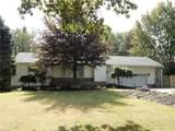 6520 Middle Ridge Road - Photo 1