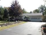 6520 Middle Ridge Road - Photo 23