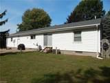 6520 Middle Ridge Road - Photo 25
