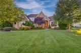 37110 Broadstone Drive - Photo 1