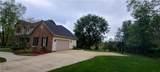 9610 Heron Drive - Photo 2
