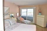 76 Marina Point Drive - Photo 10