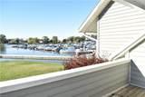 76 Marina Point Drive - Photo 21