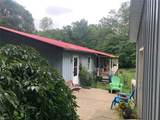 1107 County Road 2256 - Photo 12