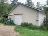 1107 County Road 2256 - Photo 16