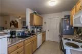 3395 Lenox Village Drive - Photo 12