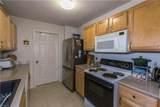 3395 Lenox Village Drive - Photo 13