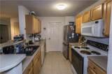 3395 Lenox Village Drive - Photo 14