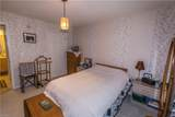 3395 Lenox Village Drive - Photo 19