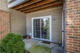 3395 Lenox Village Drive - Photo 29