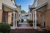 3395 Lenox Village Drive - Photo 3