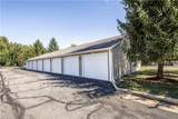 3395 Lenox Village Drive - Photo 30