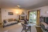 3395 Lenox Village Drive - Photo 6