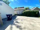 2362 6th Street - Photo 24