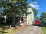 1251 360th Street - Photo 1