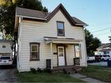 155 Nebraska Street - Photo 1