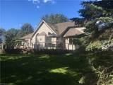 6413 Highland Green Drive - Photo 31