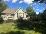 6413 Highland Green Drive - Photo 32