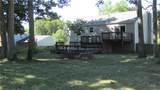 10461 Belleau Drive - Photo 29