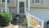 10461 Belleau Drive - Photo 3