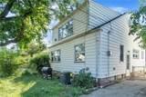 906 Wexford Avenue - Photo 30