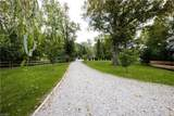 4674 Wenz Road - Photo 28