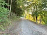 6138 Echo Lake Road - Photo 3