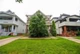 3388 Beechwood Avenue - Photo 1