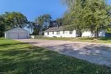 5021 Leavitt Road - Photo 12