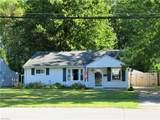 369 White Oak Drive - Photo 1
