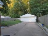 369 White Oak Drive - Photo 2