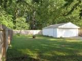 369 White Oak Drive - Photo 3