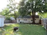 369 White Oak Drive - Photo 4