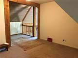 416 Fitchville River Road - Photo 10