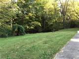 416 Fitchville River Road - Photo 17