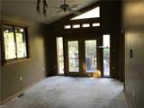 416 Fitchville River Road - Photo 5