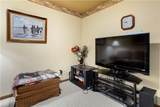 35473 Westminister Avenue - Photo 19